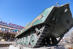 Завод КМЗ. Курган, военная техника, техника, кмз, курганмашзавод, завод кмз, танк бмп 2, танк