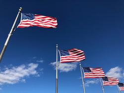 Клипарт unsplash, американский флаг, флаг сша, стоковое фото, флаг америки, флаг соединенных штатов америки
