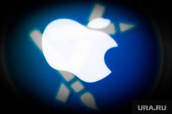 Магазин приложений «App Store» и «Google Play». Екатеринбург, логотип, apple