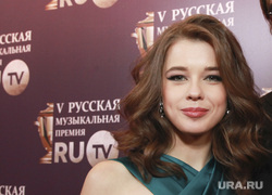 Звезды российского шоу-бизнеса. Москва, вайсберг марюс, шпица катерина