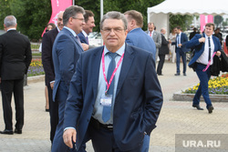 Церемония открытия ИННОПРОМ-2019. Екатеринбург, марчевский анатолий