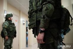 Учения зенитно-ракетной бригады. Республика Хакасия, Абакан , построение, военнослужащие, военная форма, воинская часть