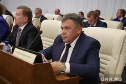 Пленарное заседание нового созыва первое Пермь, шалаев александр