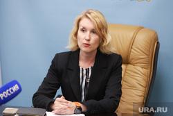 Круглый стол с директором департамента экономического развития Светланой Афанасьевой. Курган, козлова юлия