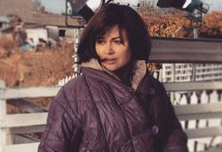 Клипарт. Страница Анастасии Заворотнюк в Instagram. Екатеринбург, заворотнюк анастасия