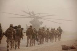 Клипарт pickupimage. miliman, военный вертолет, армия сша, американская армия