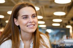 Интервью с Дарьей Клюкиной, участницей 5 сезона шоу «Холостяк» на ТНТ. Екатеринбург, клюкина дарья
