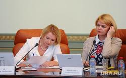 Правительство ЧО. Челябинск., гехт ирина, никитина татьяна