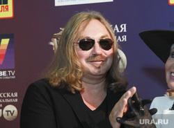 Звезды российского шоу-бизнеса. Москва, николаев игорь