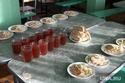 Питание в школах  Курган, хлеб, компот, питание в школе, горячее блюдо, столовая, еда, школьный обед