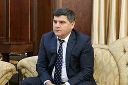 Клипарт. Сайт Республики Ингушетия. Екатернибург, татриев хасан