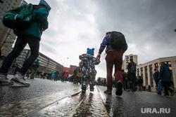 Митинг за свободу интернета в Москве. Москва, ребенок, малыш