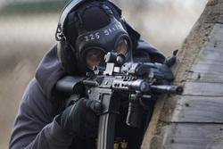 Клипарт. Pixabay. Екатеринбург, автомат, оружие, винтовка, AR-15