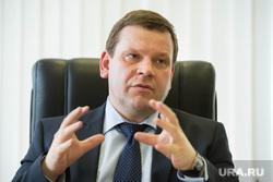 Дмитрий Ноженко, интервью. Екатеринбург, ноженко дмитрий, жест руками