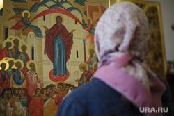 Иконописная мастерская. Пермь, икона, пост, молитва, вера, религия