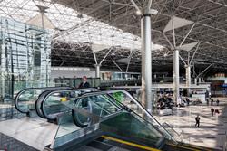 Открытая лицензия на 21.07.2015. Аэропорт Москвы., аэропорт, внуково, терминал а
