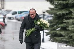 Похороны Натальи Крачковской. Москва, прощание, похороны, аверин максим