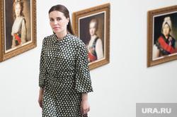 Интервью с Юлей Михалковой. Екатеринбург, михалкова юлия, портрет, музей россия моя история