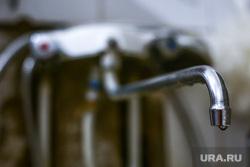 Клипарт по теме Водоснабжение.  Москва, кран, смеситель, водоснабжение, коммуналка, водопровод