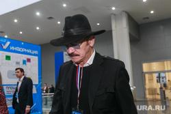 Форум ОНФ, второй день. Москва, боярский михаил
