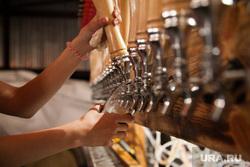 Пивной фестиваль в Заречном. Jaws Fest, пиво, пивной кран, разливное пиво