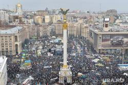 Евромайдан. Киев (Украина), митинг, майдан, киев, украина, площадь независимости, толпа