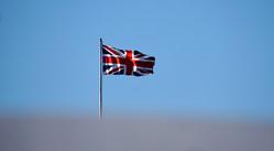 Клипарт unsplash, флаг великобритании, юнион джек, британский флаг, стоковое фото, union jack