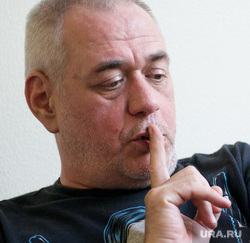 Сергей Доренко. Интервью. 20 мая 2014. Москва, доренко сергей, палец к губам
