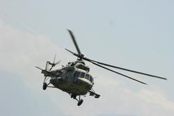 Клипарт, официальный сайт министерства обороны РФ. Екатеринбург, вертолет, ввс