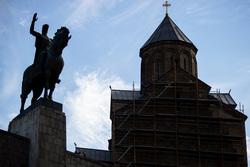 Клипарт. Pixabay. Екатеринбург, грузия, тбилиси, стоковое фото