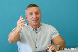Евгений Ройзман и Дмитрий Головин в Штабе Навального. Екатеринбург, головин дмитрий, портрет