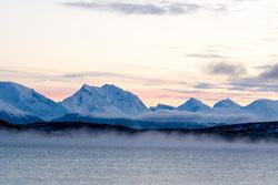 Клипарт. pixabay. Екатеринбург, снег, холод, лед, пейзаж, океан, арктика, горы