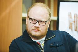 Олег Кашин, кашин олег