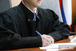 Судебное заседание по делу экс-главы Кетовского района Носкова Александра. Курган, судебное заседание, приговор суда, судья, суд