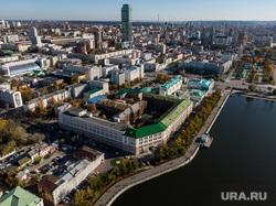 Виды Екатеринбурга, вид с высоты, город екатеринбург, виды екатеринбурга, приборостроительный завод
