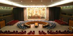 Открытая лицензия на 04.08.2015. ООН., оон, совет безопасности