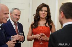 Премия №1 - Ежегодная премия уральских промышленников и предпринимателей. Екатеринбург, заворотнюк анастасия