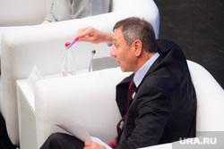Информационный мир Югры. Ханты-Мансийск, марков сергей