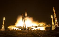 Клипарт pickupimage. spacePD , байконур, космодром, запуск ракеты, стартовая площадка