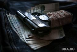 Клипарт по теме Насилие. Москва, убийство, пм, ограбление, ауе, пачка денег, криминал, преступление, бандитизм, разбой, братки, киллер, оружие, пистолет, макаров, разборки, стрелка, деньги, купюры, тысячные, заказное убийство, наемный убийца, молодежные банды
