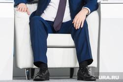 Конкурс Лидеры России - финал. День второй. Сочи, чиновник, дресс-код, деловой стиль, костюм, дресс код
