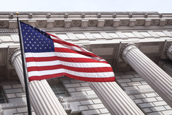 Клипарт unsplash, белый дом, американский флаг, флаг сша, стоковое фото, флаг америки, флаг соединенных штатов америки