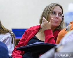 Лица URA.Ru, гусарова анастасия