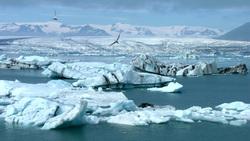 Клипарт. pixabay. Екатеринбург, снег, холод, лед, пейзаж, океан, арктика, айсберг