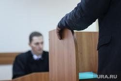 Судебное заседание по уголовному дела директора аэропорта Коваленко. Курган  , свидетель, судебное заседание, допрос в суде, судья, суд, допрос