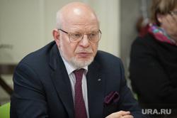 Михаил Федотов в Доме журналистов. Екатеринбург, федотов михаил