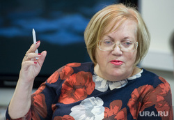 Интервью с Татьяной Мерзляковой. Екатеринбург, мерзлякова татьяна, портрет