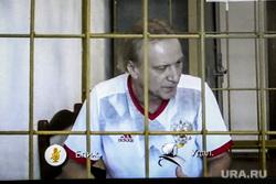 Заседание Мосгорсуда по делу вора в законе по кличке Шишкан, Шишканова Олега (Медведева). Москва, трансляция, решетка, судебное заседание, шишканов олег, шишкан