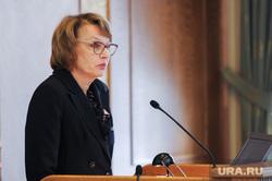 Заседание Законодательного собрания Челябинской области. Челябинск, михалевская ирина