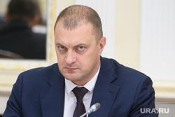 Совещание по GMIS-2019. Екатеринбург, чмора максим
